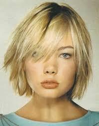 choppy bob hairstyles for thick hair choppy bob hairstyles for thick hair great hair pinterest
