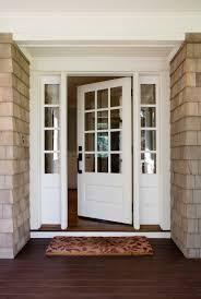 give your home a facelift with simpson wood entry doors sahara