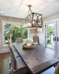Best Dining Room Light Fixtures Light Fixture For Dining Room Best 25 Dining Room Lighting Ideas