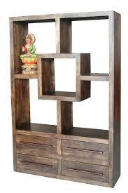 Bookcases With Doors Uk Bookcase Dark Wood Bookcase Ikea Best 10 Dark Wood Bookcase