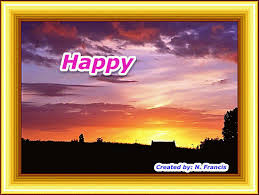 happy birthday free gifts ecards greeting cards 123 greetings