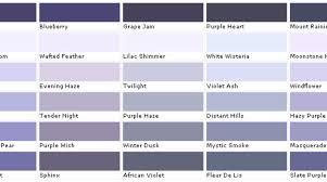 lowes valspar colors 28 fantastic imageries of valspar paint colors at lowes homes
