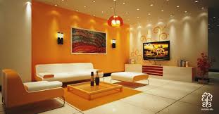 interior living room colors indian bedroom color combination living room colour ideas india