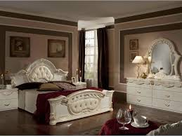 Ashley White Twin Bedroom Set White Bedroom White Queen Bedroom Set For Sale High Bed