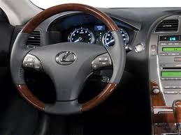 lexus es 350 specs 2010 lexus es 350 price trims options specs photos reviews