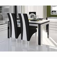 chaises de salle manger pas cher chaises salle manger design free salle manger design original