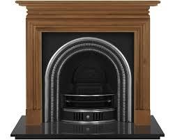 collingham cast iron fireplace inserts carron
