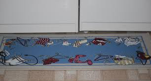 area rug cheap laundry room laundry room rug laundry room rug area rug cheap