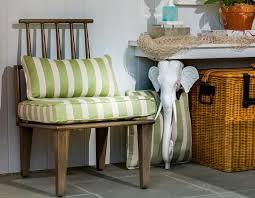 woodard furniture chosen for traditional home magazine u0027s 2017