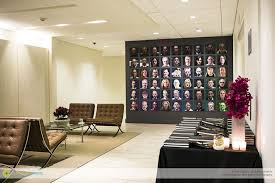 Ideas To Decorate An Office Outstanding Ideas To Decorate Corporate Office Full Size Of Office