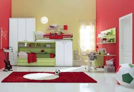 Decorating Modern Kids Bedroom Furniture Glamorous Bedroom Design - Modern kids room furniture
