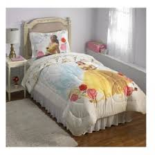 Walmart Comforters Sets Beauty And The Beast Comforter Sets From 35 Walmart