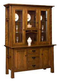 corner dining room hutch dining room mary jane u0027s solid oak furniture