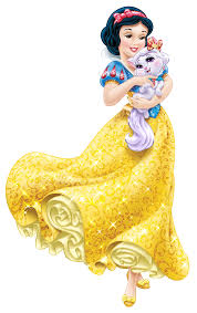 snow white png transparent images png