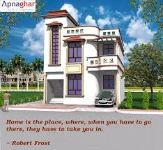 Best Apanghar House Designs Images On Pinterest House Design - Home design gallery