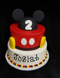 mickey mouse cake mouse cake with ears and