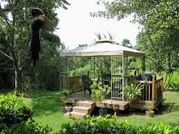 Lowes Patio Gazebo by Unique Gazebo Patio Ideas 34 For Your Lowes Patio Dining Sets With