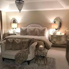 inspired home interiors image photo album inspire home decor