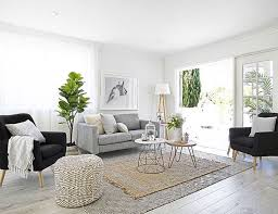 ikea livingroom ideas a living room inspiration via the talented at l