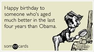 funny happy birthday quotes like success