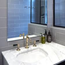 how to create a luxury modern bathroom by integriti bathrooms