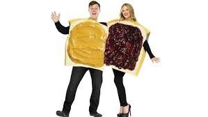 Ideas Halloween Costumes Couples Halloween Costumes 2017 10 Ideas Couples