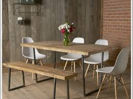 Wooden Dining Room Tables by Dining Room Table New Modern Dining Table Modern Dining Tables