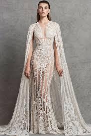 zuhair murad wedding dresses zuhair murad 30 wedding dresses for meghan markle livingly