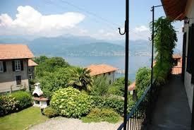 Haus Kaufen Freistehend Francesco Papurello Luxury Real Estate Collina Appartamento 1