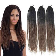 synthetic hair extensions 58 best synthetic hair extension images on braided