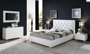 Bedroom Ideas For White Furniture White Furniture Bedroom Best Home Design Ideas Stylesyllabus Us