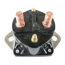 warn winch wiring diagram 28396 warn wiring diagrams