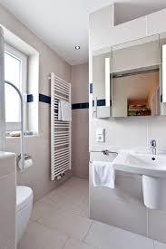 badezimmer auf kleinem raum badezimmer planen auf kleine raum best images about bad on warm and