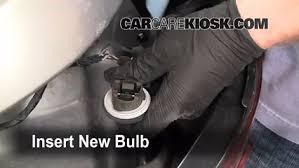 2010 toyota corolla brake light bulb brake light change 2009 2013 toyota corolla 2010 toyota corolla s