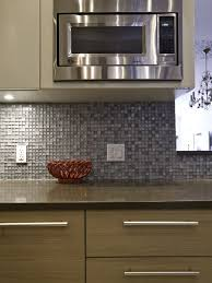 small tile backsplash in kitchen small backsplash tiles small tile backsplash houzz leola tips