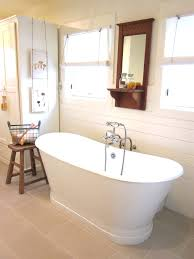 clawfoot tub bathroom ideas chic ideas bathroom designs with clawfoot tubs 10 1000 about