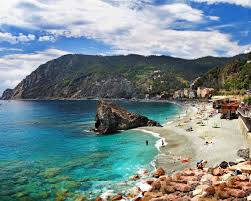 Cinque Terre Map Cinque Terre Map Choose A Place For Relax