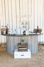 Chair Rentals In Md Lash Bartenders And Rustic Wedding Collection U2013 Bartenders And