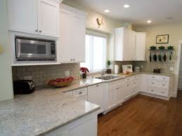 Bertch Kitchen Cabinets Review Bertch Kitchen Cabinets Review Cancergnosis