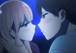 download film anime uso koi to uso love and lies season 1 episode 12 love and lies