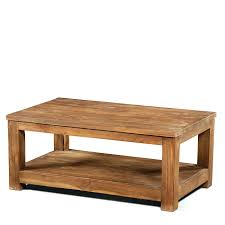 coffee tables astonishing target threshold coffee table within
