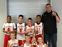 Ohio traveling teams images Best of the best basketball ayba qualifier jpg