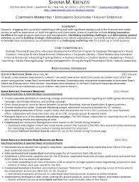 investment banking resume sample jennywashere com