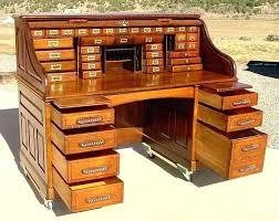 Antique Office Desks For Sale Antique Office Desks Antique Office Furniture Brisbane Konsulat