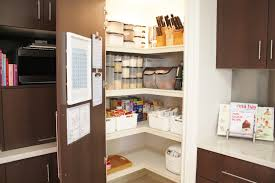 kitchen designs with walk in pantry 100 kitchen corner pantry cabinet corner pantry cabinets