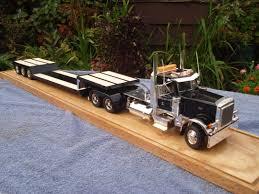 architectural model kits frank lloyd wright frameless wooden
