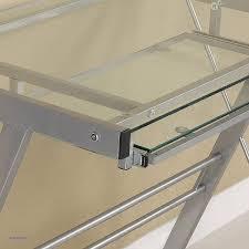 Glass Metal Computer Desk Computer Desk Metal Glass Computer Desk Metal Glass