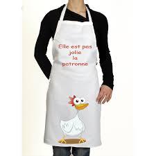 tablier de cuisine homme tablier de cuisine rigolo cadeau humoristique pour homme et femme