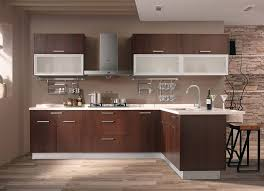 how to clean hardwood kitchen cabinets cleaning kitchen cabinets will increase the of cabinets