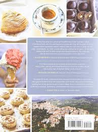 southern italian desserts rediscovering the sweet traditions of